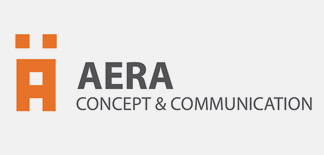Aera Communication